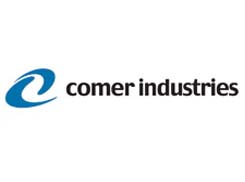 pm gruppo-comer industries